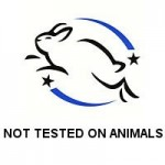 not tested